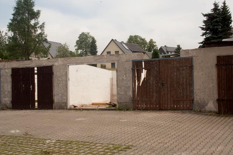 http://www.wettergalerie.de/Bilder/22-06-11c_22k.jpg